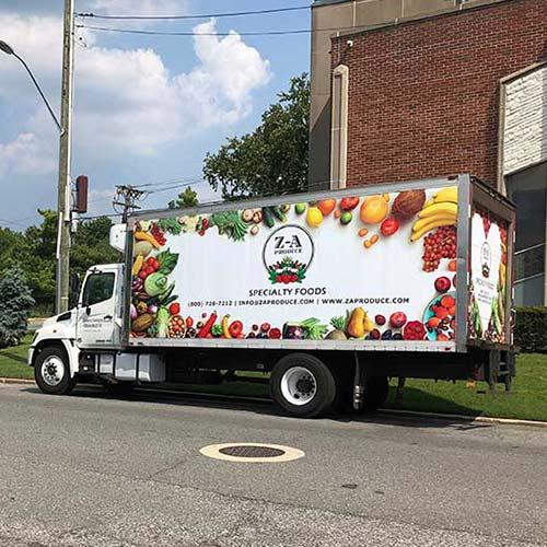 FOOD-SERVICE-supply-new-york
