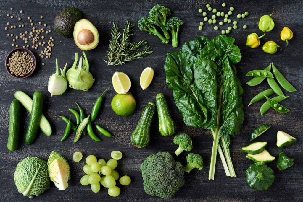 wholesale produce supplier nyc