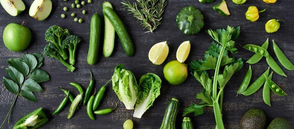 cropped-wholesale-organic-produce-near-me-1.jpg