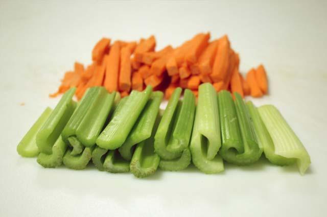 wholesale Fresh cuts distributor nyc