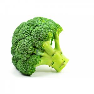 Broccoli Head Organic