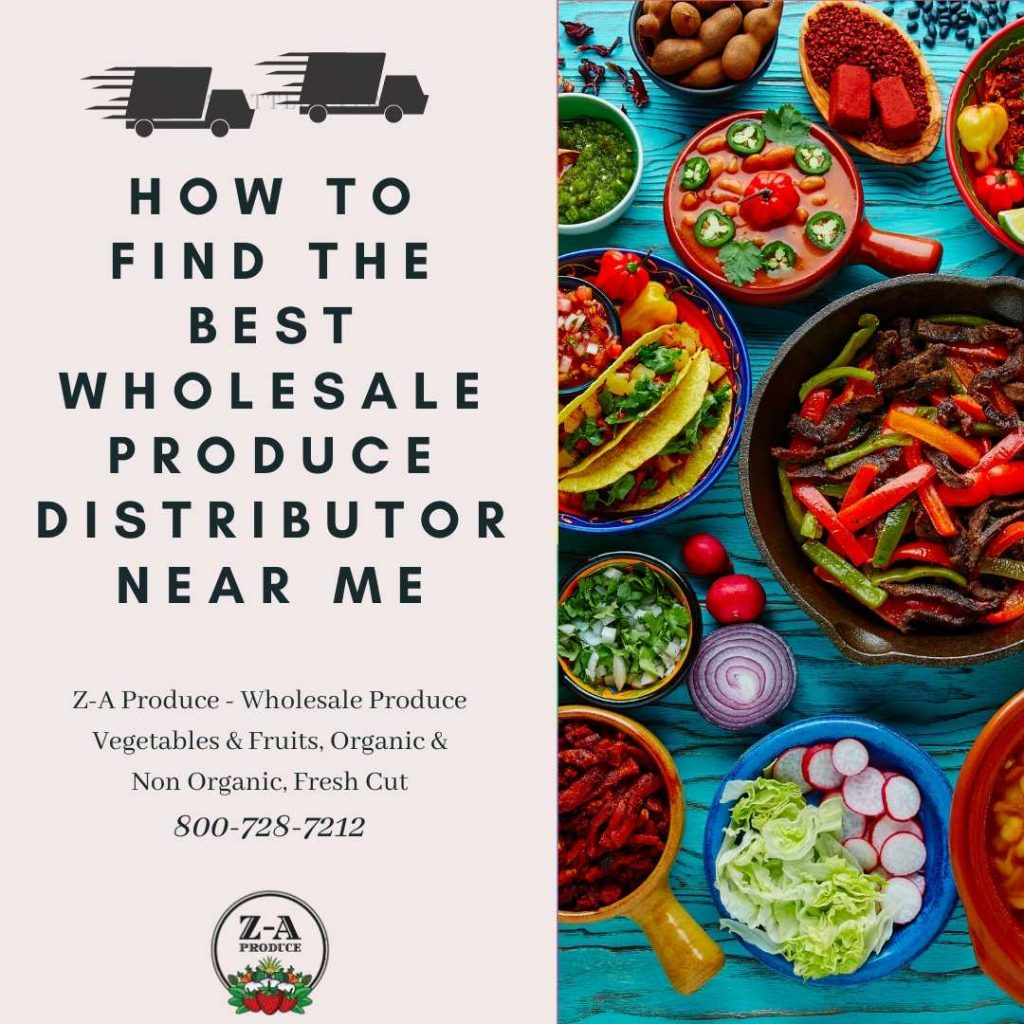 How To Find The Best Wholesale Produce_ distributor_ near me (2)