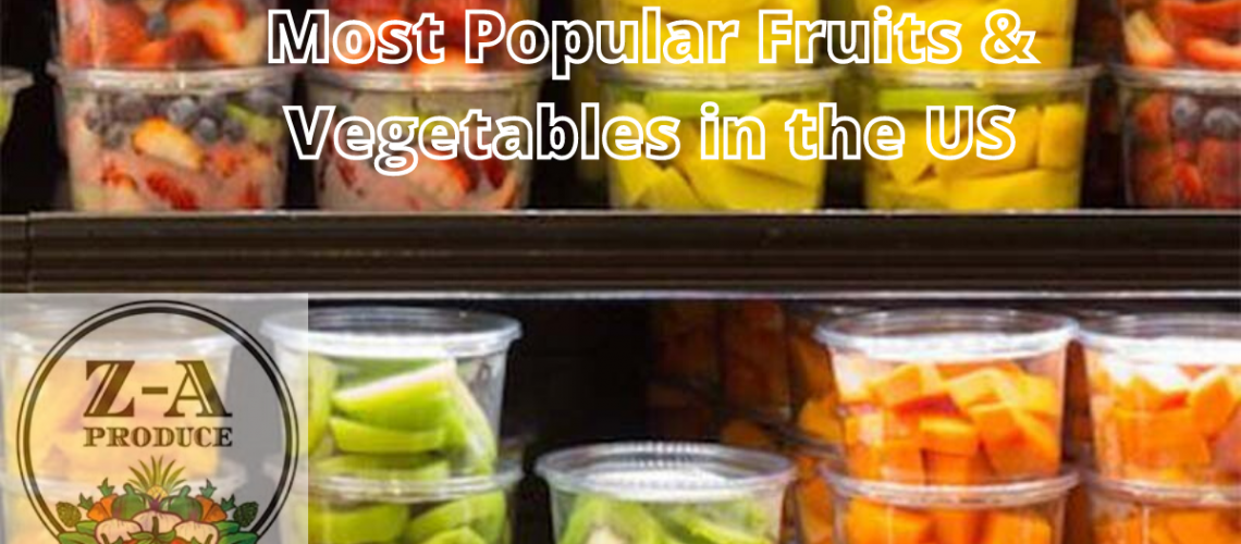 Most-Popular-Fruits-Vegetables-in-the-US.