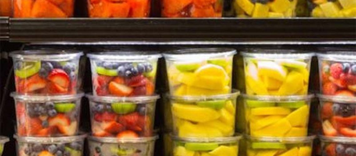 cropped-fresh-food-cut-services-in-new-york-1.jpg